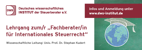 Lehrgang-Fachberater_intern.StR-DWS